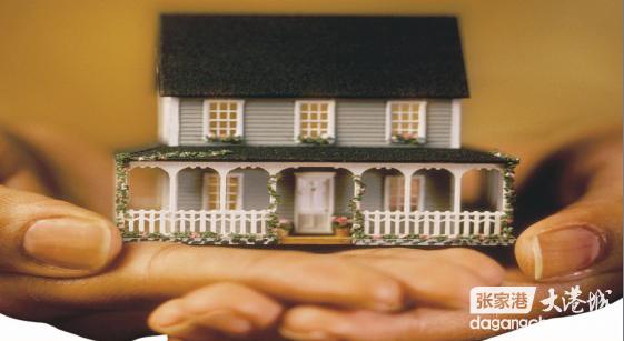 自己装修房子的正确流程及步骤
