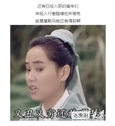 张家港地图_张家港铁路最新规划图_张家港人均收入